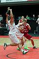 20140817 Basketball Österreich Polen 0747.jpg