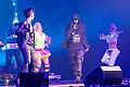 2014333211416 2014-11-29 Sunshine Live - Die 90er Live on Stage - Sven - 1D X - 0102 - DV3P5101 mod.jpg