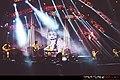 2014 蘇打綠10週年世界巡回演唱會-空氣中的視聽與幻覺 - 09.jpg
