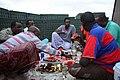 2014 07 22 Ramadan Photos Beletweyn-6.jpg (14728959774).jpg