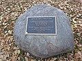 2014 10 20a Oct Roadtrip Moose Jaw 002 (15013099664).jpg