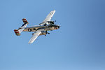 2014 Cherry Point Air Show 140517-M-SR938-045.jpg