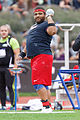 2014 DécaNation - Shot put 10b.jpg