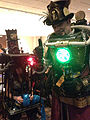 90px-2014_Dragon_Con_Cosplay_-_Steampunk
