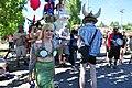 2014 Fremont Solstice parade - Vikings 21 (14516623835).jpg