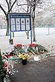 2014 Moscow school shooting 06.jpg