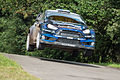 2014 Rallye Deutschland by 2eight DSC3164.jpg