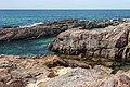 2014 Rochas da praia das Furnas Porto do Son. Galiza-F2.jpg