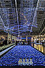 2014 Twilight Fantasy on Osaka Station04-r.jpg