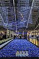2014 Twilight Fantasy on Osaka Station04-r.jpg