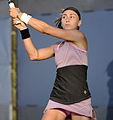 2014 US Open (Tennis) - Tournament - Aleksandra Krunic (15099166646).jpg