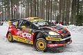 2014 rally sweden by 2eight dsc9250.jpg