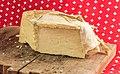 2015-01-25 Tobermory, Isle of Mull Cheese Sgriob-ruadh Farm - hu - 7931.jpg