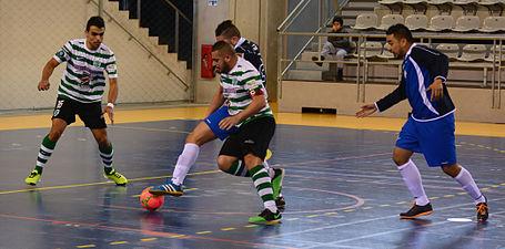 2015-02-28 16-13-51 futsal 02.jpg