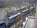 2015-03-03-fernbusse-goe-12h15.jpg