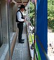 2015-07-03 DOSB Richtfest by Olaf Kosinsky-31.jpg