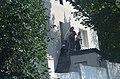 2015-07-15. Снежнянский психоневрологический интернат 04.jpg