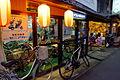 2015-07-31Minazuki-Festival Kokuryo,Tamba,Hyogo-Japan 国領水無月祭り 8623.JPG