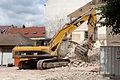 2015-08-20 13-41-20 demolition-ndda.jpg