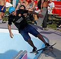 2015-08-29 17-22-16 belfort-pool-party.jpg