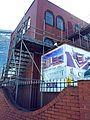 2015-Plumstead Road, Greenwich Islamic Centre 03.jpg