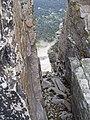 2015.07.11 13.38.05 DSCN2687 - Flickr - andrey zharkikh.jpg