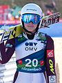 20150201 1213 Skispringen Hinzenbach 8097.jpg
