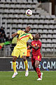 20150331 Mali vs Ghana 147.jpg