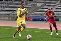 20150331 Mali vs Ghana 152.jpg