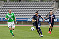 20150426 PSG vs Wolfsburg 188.jpg