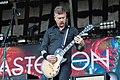 20150612-055-Nova Rock 2015-Mastodon-Bill Kelliher.jpg