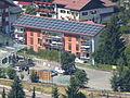 20150807 xl P1010986 Erneuerbare Energien in Oberstdorf Photovoltaik-Solaranlagen.JPG