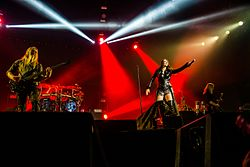 20151121 Oberhausen Nightwish Nightwish 0067.jpg