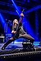 20151203 Oberhausen Ruhrpott Metal Meeting Obscurity 0341.jpg