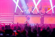 2015332213619 2015-11-28 Sunshine Live - Die 90er Live on Stage - Sven - 1D X - 0218 - DV3P7643 mod.jpg
