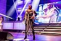 2015333005719 2015-11-28 Sunshine Live - Die 90er Live on Stage - Sven - 5DS R - 0706 - 5DSR3823 mod.jpg