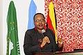 2015 04 26 Kampala Workshop-14 (16656941573).jpg