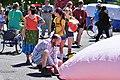 2015 Fremont Solstice parade - preparation 26 (19093570269).jpg