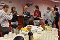 2015 WM CEE Meeting - Saturday 616.jpg
