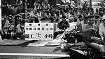 2016年華航空服員罷工事件 (27857085936).jpg