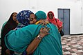 2016 25 Somaliland Electoral Process-1 (31826901816).jpg