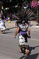 2016 Auburn Days Parade, 127.jpg