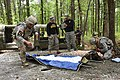 2016 Best Ranger Competition 160416-Z-TU749-093.jpg