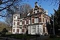 2016 Maastricht, Villapark 01.JPG