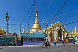 2016 Rangun, Pagoda Botahtaung (85).jpg