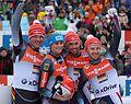 2017-02-05 Teamstaffel Deutschland by Sandro Halank.jpg