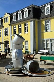 Bad Nenndorf Wikipedia