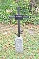 2017-07-14 GuentherZ (072) Enns Friedhof Enns-Lorch Soldatenfriedhof deutsch.jpg
