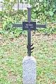 2017-07-14 GuentherZ (074) Enns Friedhof Enns-Lorch Soldatenfriedhof deutsch.jpg