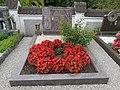 2017-09-10 Friedhof St. Georgen an der Leys (155).jpg